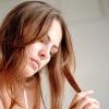 Средство от секущихся кончиков волос – косметическое или натуральное
