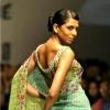 Индийская мода: восточные тонкости