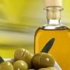 Как выбирать правильно оливковое масло – смотрим и пробуем