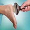 Лечение пяточных шпор народными средствами – что поможет стопам?