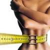 Анорексия - причины и последствия