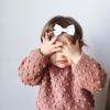 Слабительное для детей 3-х лет – как помочь ребенку