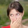 Диета при кожной аллергии – корректирующее питание