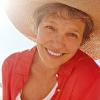 Старение кожи при климаксе – проблема за проблемой