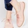 Как выбрать модные туфли для подростков с учетом новейших тенденций