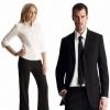 Имидж делового человека: одеваться как профессионал