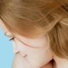 Кормление ребенка – оптимально грудное вскармливание