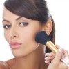 Секреты макияжа: база под макияж
