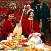 Казахская кухня: наследие кочевников