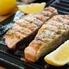 Рыбная кухня: основы здорового питания