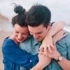 Психология любви – интересные факты