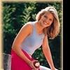 10 практических советов, мечтающим похудеть