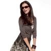 Ваш стиль или 10 вещей которые вы должны знать о моде