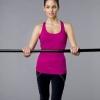 Женский фитнес - занятия с умом