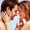 Правила отношений – внимание залог гармонии