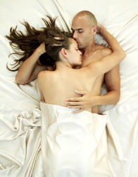 Сексуальные расстройства у женщин