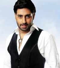 http://www.womenclub.ru/images/stories/showbiz/bollywood/abhishek_bachan_1.jpg