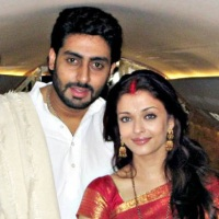 http://www.womenclub.ru/images/stories/showbiz/bollywood/abhishek_bachan_2.jpg