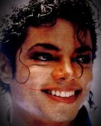 цвет кожи Майкл Джексон витилиго