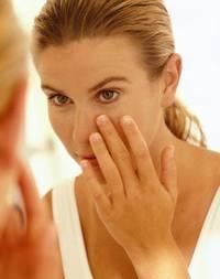 Лечение акне при нарушении гормонального фона