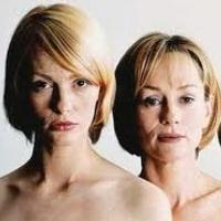Внутреннее и внешнее старение: об этом нужно думать заранее