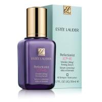Сыворотка Estee Lauder Perfectionist Wrinkle Lifting/Firming Serum