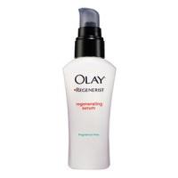 Сыворотка Olay Regenerist Regenerating Serum