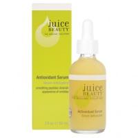 Сыворотка Juice Beauty Antioxidant Serum