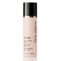 Сыворотка Mary Kay TimeWise Even Complexion Essence