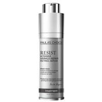 Сыворотка Paula's Choice Resist Intensive Wrinkle-Repair Retinol Serum