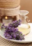 Ароматерапия от мигрени: ароматы в помощь медикам