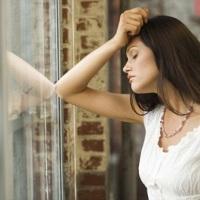 Атеросклероз – когда проблемы с сосудами
