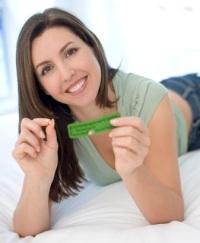 Методы контрацепции: какой выбрать