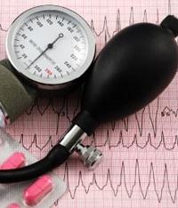 chto-takoe-endokrinnaya-arterialnaya-gipertenziya