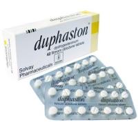 Дюфастон инструкция по применению при кисте яичника - 8be