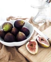 Инжир: полезные свойства и противопоказания вкусного фрукта