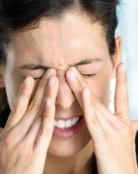 Сколько стоит операция на зрение в москве