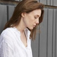 гормональные нарушения женщин