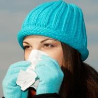 средства против простуды гриппа всего мира