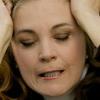Заболевания щитовидной железы - когда начинать беспокоиться?