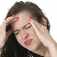 как без таблеток избавиться от головной боли
