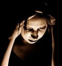 Лечение высокого давления: обязательные компоненты терапии