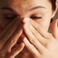 Ячмень на глазу – неприятное воспаление