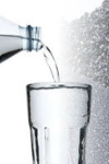 кремниевая вода здоровье