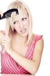 Тошнота слабость тремор крапивница выпадение волос