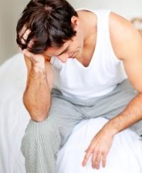 Какие упражнения делать для увеличение пениса