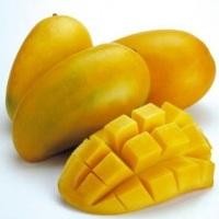 Манго: полезные свойства и противопоказания – не только приятный вкус