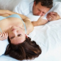 Лекарство от молочницы для мужчин – не упустите момент!