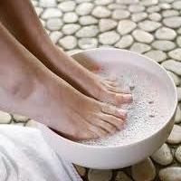 Грибок ногтей на ногах – сразу принимайте меры