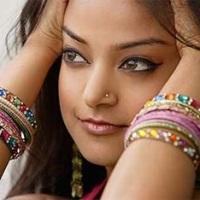 Пирсинг носа – элемент красоты из Индии